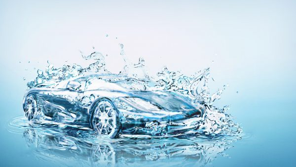 wallpaper-water-HD6-600x338