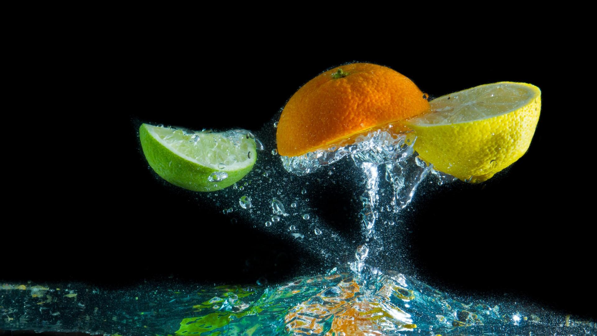Fond d 39 cran l 39 eau hd - Water wallpaper hd download ...