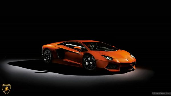 wallpapers-cars-HD10-600x338