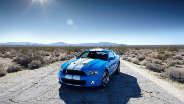 wallpapers-cars-HD5-600x338