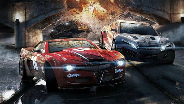 wallpapers-cars-HD6-600x338