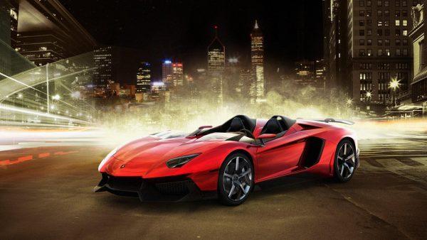 wallpapers-cars-HD9-600x338