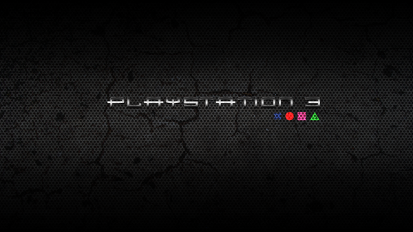 wallpapers-for-ps3-HD2-600x338