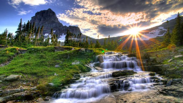wallpapers-hd-nature-HD5-600x338