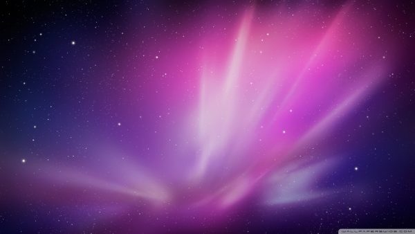 wallpapers mac HD3