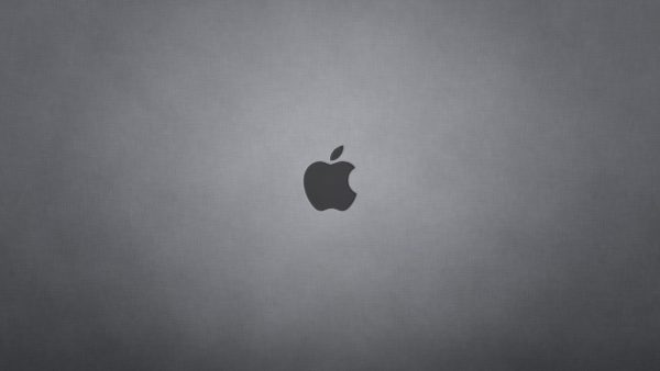 wallpapers mac HD7