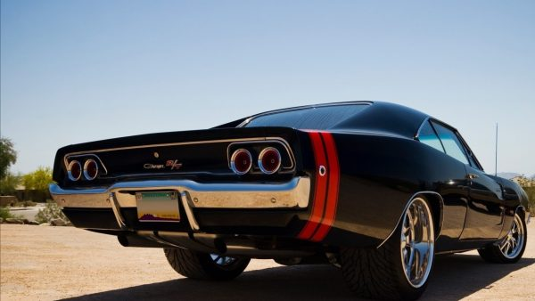 wallpapers-of-cars-HD4-600x338