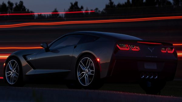 wallpapers-of-cars-HD6-600x338