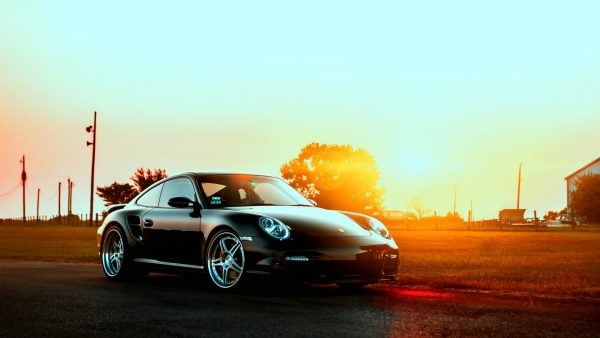 wallpapers of cars HD8