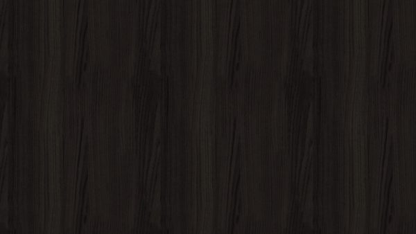 walnut wallpaper HD1