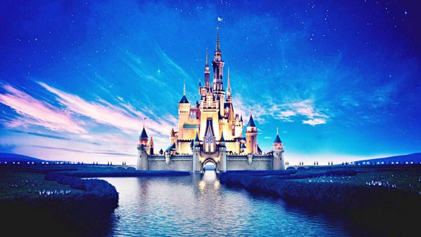 walt disney wallpaper HD7