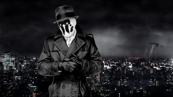 watchmen-wallpaper-HD3-600x338
