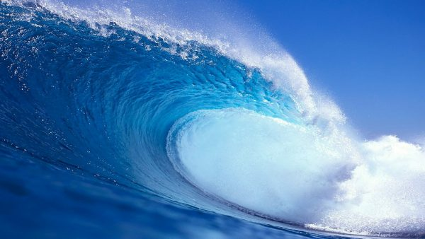 waves-wallpaper-HD10-600x338