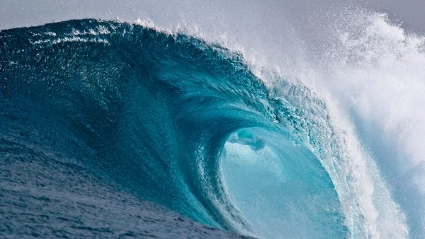 waves-wallpaper-HD5-600x338