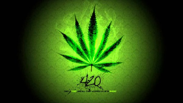 weed-wallpaper-hd-HD3-600x338