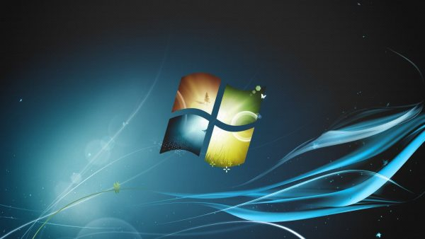window 7 wallpaper HD2