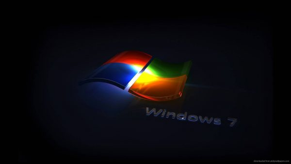 window 7 wallpaper HD3