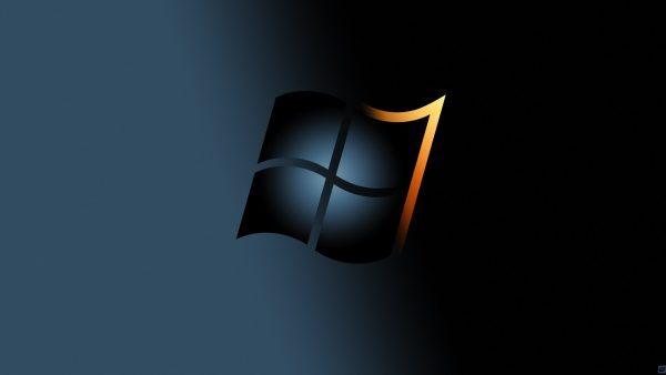 window 7 wallpaper HD4
