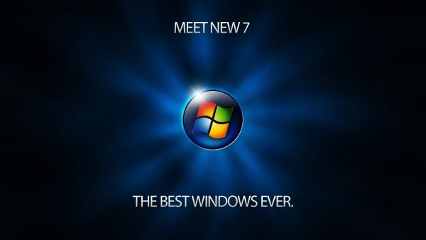 window 7 wallpaper HD5