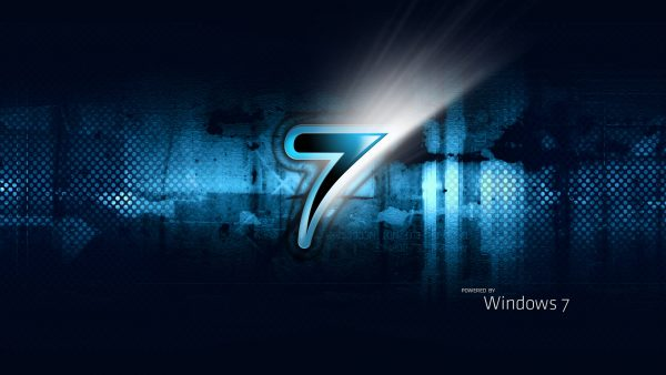 window 7 wallpaper HD8