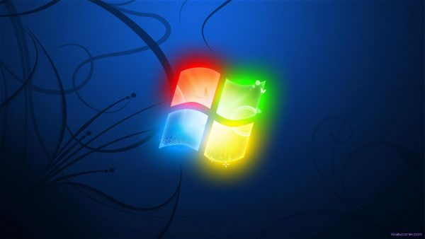 window 7 wallpaper HD9
