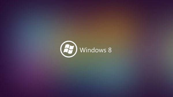 window-8-wallpaper-HD10-600x338