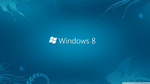 window-8-wallpaper-HD8-600x338