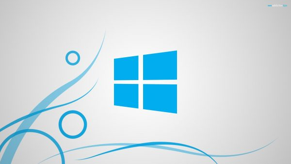 windows hd wallpaper HD10