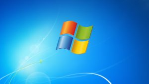 Windows hd tapeter HD