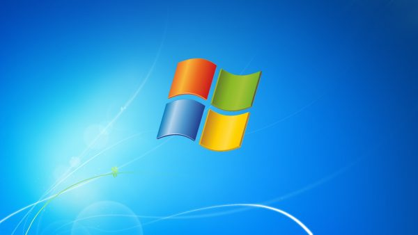windows hd wallpaper HD7