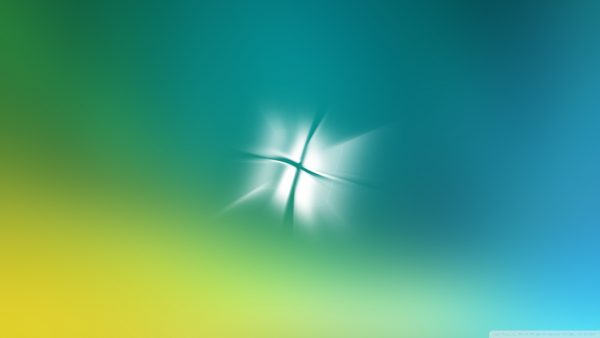 windows-vista-wallpaper-HD2-600x338