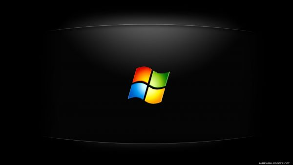windows vista wallpaper HD4