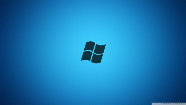 windows-wallpapers-HD1-600x338
