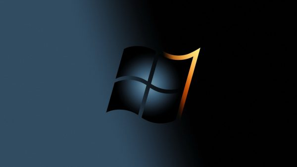 windows wallpapers HD2