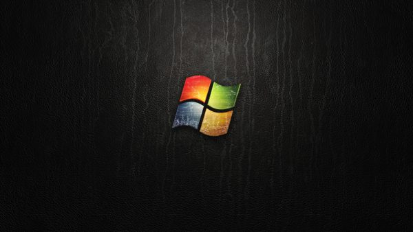 windows wallpapers HD3