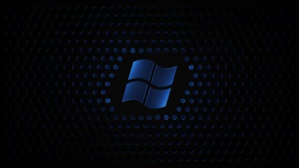 windows wallpapers HD4