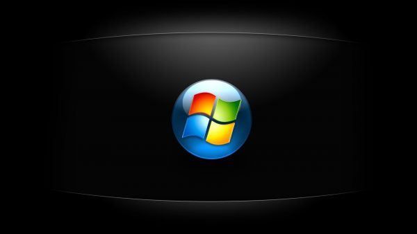 windows wallpapers HD7