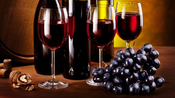 wine-wallpaper-HD2-600x338
