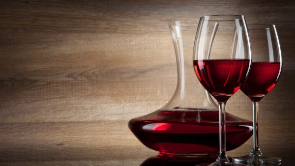 wine-wallpaper-HD3-600x338