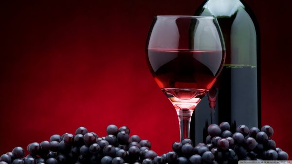 wine wallpaper HD4