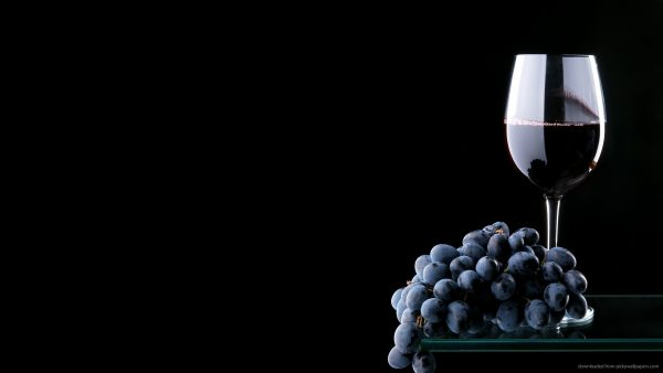 wine-wallpaper-HD5-600x338