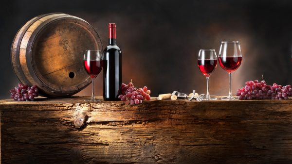 wine wallpaper HD6