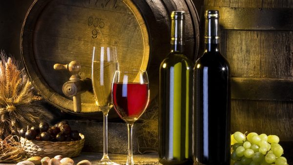 wine-wallpaper-HD7-600x338