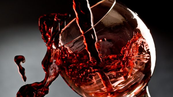 wine-wallpaper-HD9-600x338