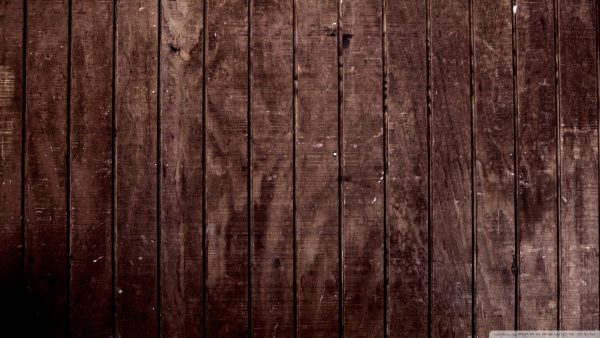 wood panel wallpaper HD1