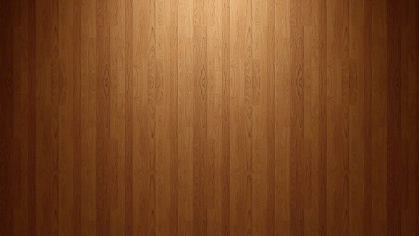 wood panel wallpaper HD2