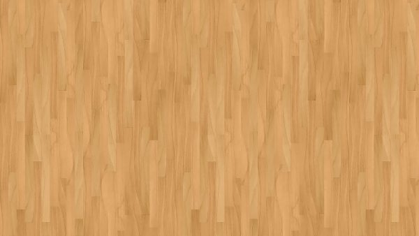 hout paniel wallpaper HD3