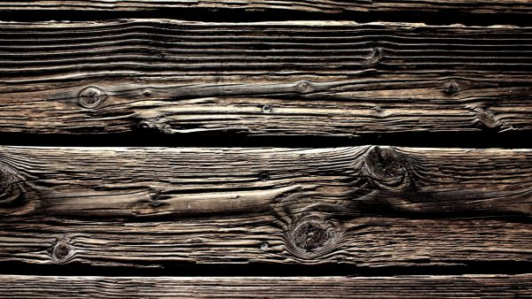 wood panel wallpaper HD4