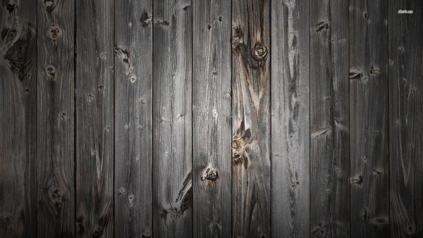 wood panel wallpaper HD5
