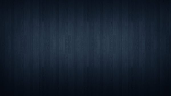 wood-panel-wallpaper-HD6-600x338